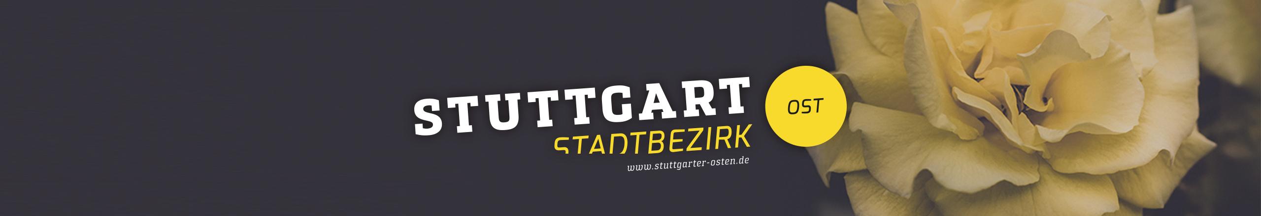 Stuttgart Stadtbezirk Ost – Das echte Stuttgart!